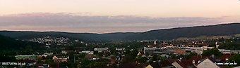 lohr-webcam-09-07-2018-05:40