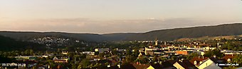 lohr-webcam-09-07-2018-06:20