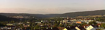lohr-webcam-09-07-2018-06:40