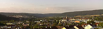 lohr-webcam-09-07-2018-06:50