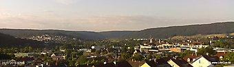 lohr-webcam-09-07-2018-07:00
