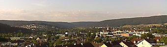 lohr-webcam-09-07-2018-07:10
