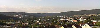 lohr-webcam-09-07-2018-07:20