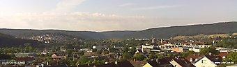 lohr-webcam-09-07-2018-07:50