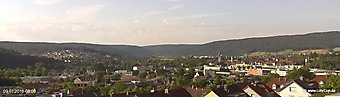 lohr-webcam-09-07-2018-08:00