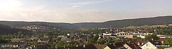 lohr-webcam-09-07-2018-08:10