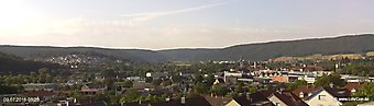 lohr-webcam-09-07-2018-08:20