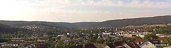 lohr-webcam-09-07-2018-09:10