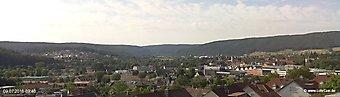 lohr-webcam-09-07-2018-09:40