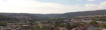 lohr-webcam-09-07-2018-11:20