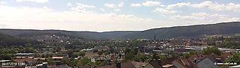 lohr-webcam-09-07-2018-11:50