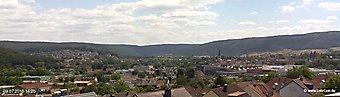 lohr-webcam-09-07-2018-14:20