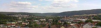 lohr-webcam-09-07-2018-16:30