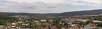lohr-webcam-09-07-2018-17:10