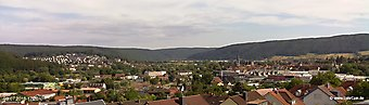 lohr-webcam-09-07-2018-17:20
