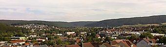 lohr-webcam-09-07-2018-17:40