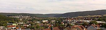 lohr-webcam-09-07-2018-17:50