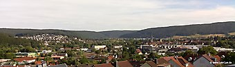 lohr-webcam-09-07-2018-18:10