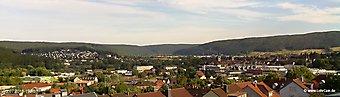 lohr-webcam-09-07-2018-19:10