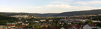 lohr-webcam-09-07-2018-19:40