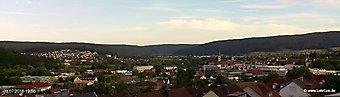 lohr-webcam-09-07-2018-19:50