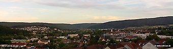 lohr-webcam-09-07-2018-20:20