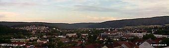 lohr-webcam-09-07-2018-20:30