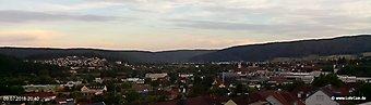 lohr-webcam-09-07-2018-20:40