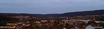 lohr-webcam-09-07-2018-21:50