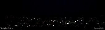 lohr-webcam-09-07-2018-22:30