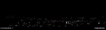 lohr-webcam-10-07-2018-01:00