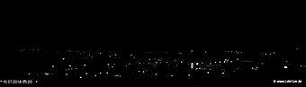 lohr-webcam-10-07-2018-03:20