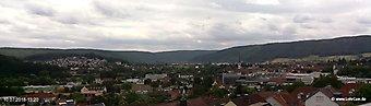 lohr-webcam-10-07-2018-13:20