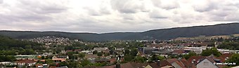lohr-webcam-10-07-2018-13:40