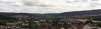 lohr-webcam-10-07-2018-15:50