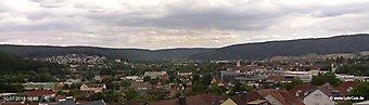 lohr-webcam-10-07-2018-16:40