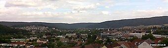lohr-webcam-10-07-2018-17:50