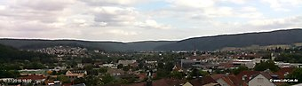 lohr-webcam-10-07-2018-18:00