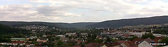 lohr-webcam-10-07-2018-18:10