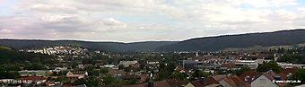 lohr-webcam-10-07-2018-18:20