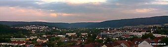 lohr-webcam-10-07-2018-21:00