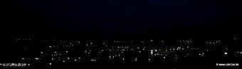lohr-webcam-10-07-2018-22:20