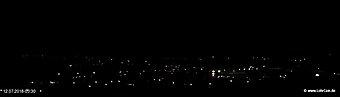 lohr-webcam-12-07-2018-03:30