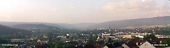 lohr-webcam-12-07-2018-07:30