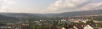 lohr-webcam-12-07-2018-08:30