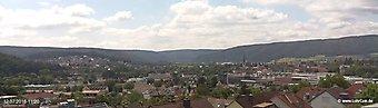 lohr-webcam-12-07-2018-11:20