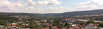 lohr-webcam-12-07-2018-16:00