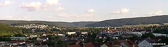 lohr-webcam-12-07-2018-19:20