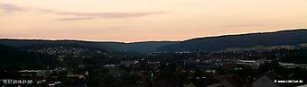 lohr-webcam-12-07-2018-21:00