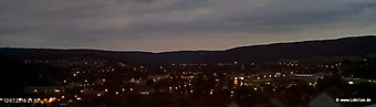lohr-webcam-12-07-2018-21:50